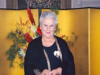 vermont jewish single women Lori is the founder of the jewish women's  pushkin institute in moscowhe has an ma in history from the vermont college of norwich university and .