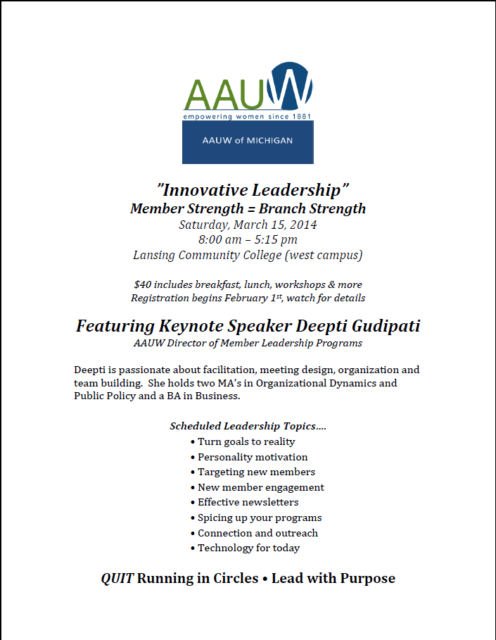 Leadership2014Conf_flier