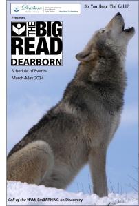 the-big-read-dearborn-program-calendar-booklet