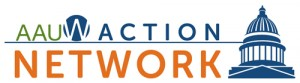 action network banner Feb2013
