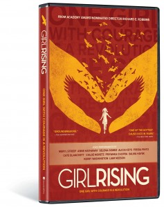Girl-Rising-DVD