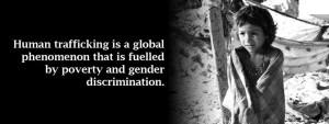 human-trafficking-girl-5
