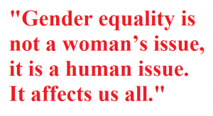 20150114132023-quote-gender-equality-affect-us-all