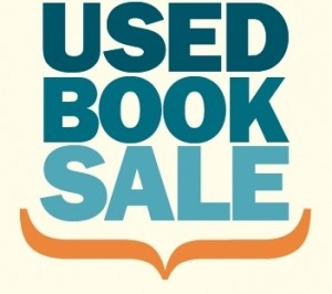 FOL-Used-Book-Sale-300x266