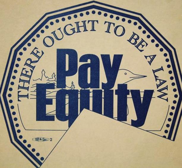 Payday advances loans picture 5